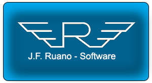 J.F. Ruano Software