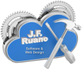 J.F. Ruano - Software